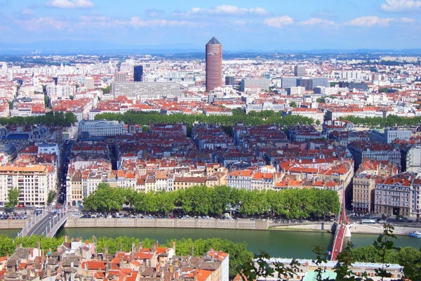 looking-at-the-city-of-lyon-france.jpg