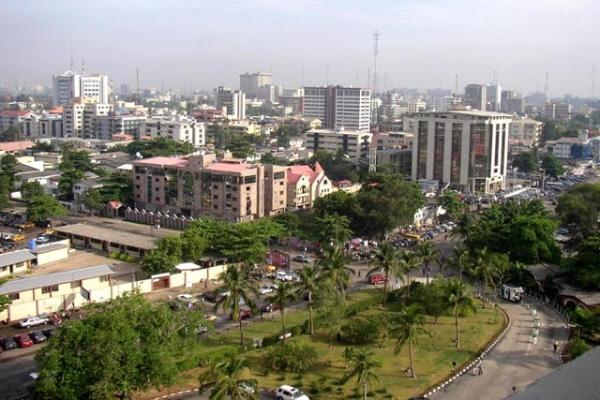 Lagos_Nigeria_2.jpg