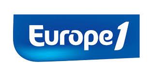 europe 1 logo.jpeg