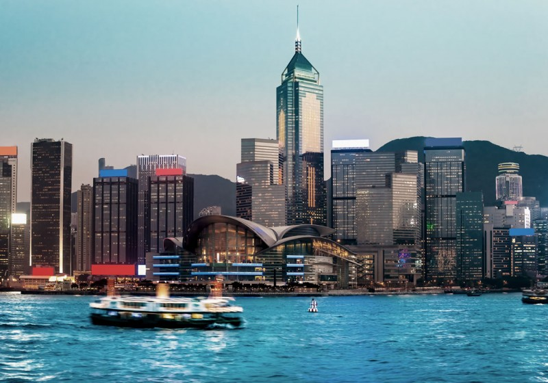 Hong_Kong_2_800_560_90_s_c1_c_c.jpg