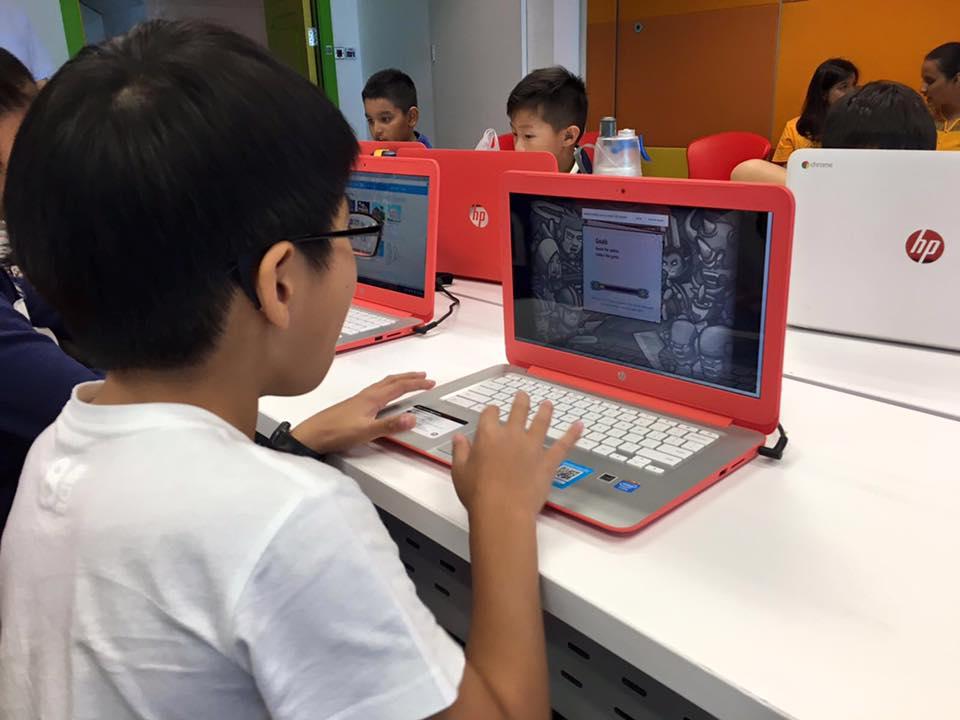 kid coding.jpg