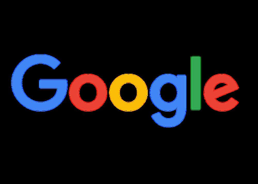 Google_Logo.max-2800x2800.png