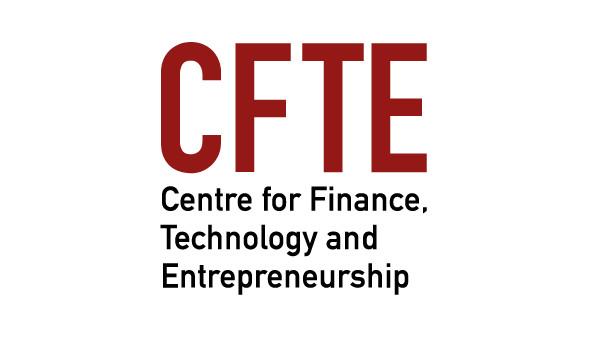 CFTE Logo.jpg