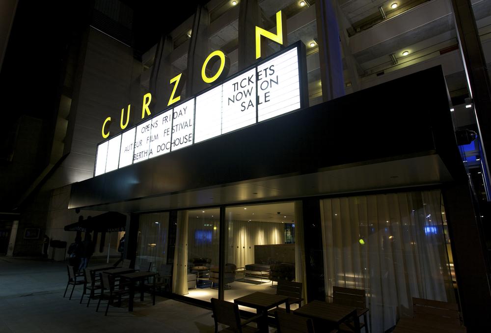 Curzon_2-Bloomsbury 635.jpg