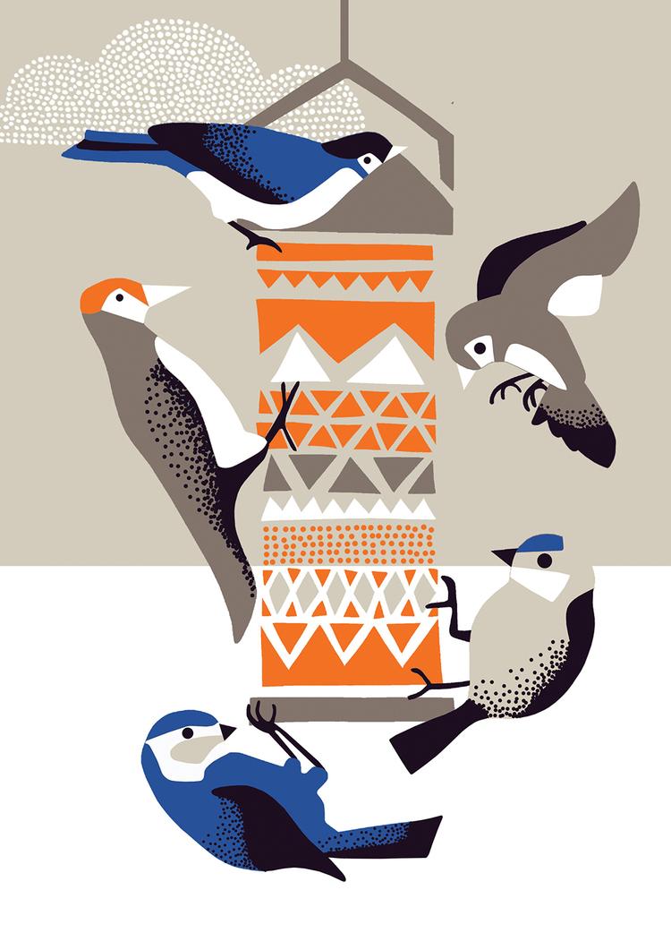 Bird+feeder.jpg
