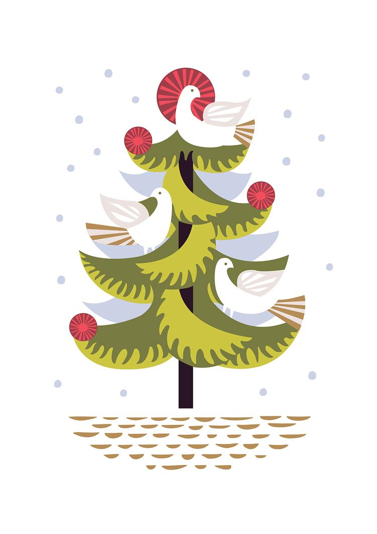 Christmas+Tree.jpg