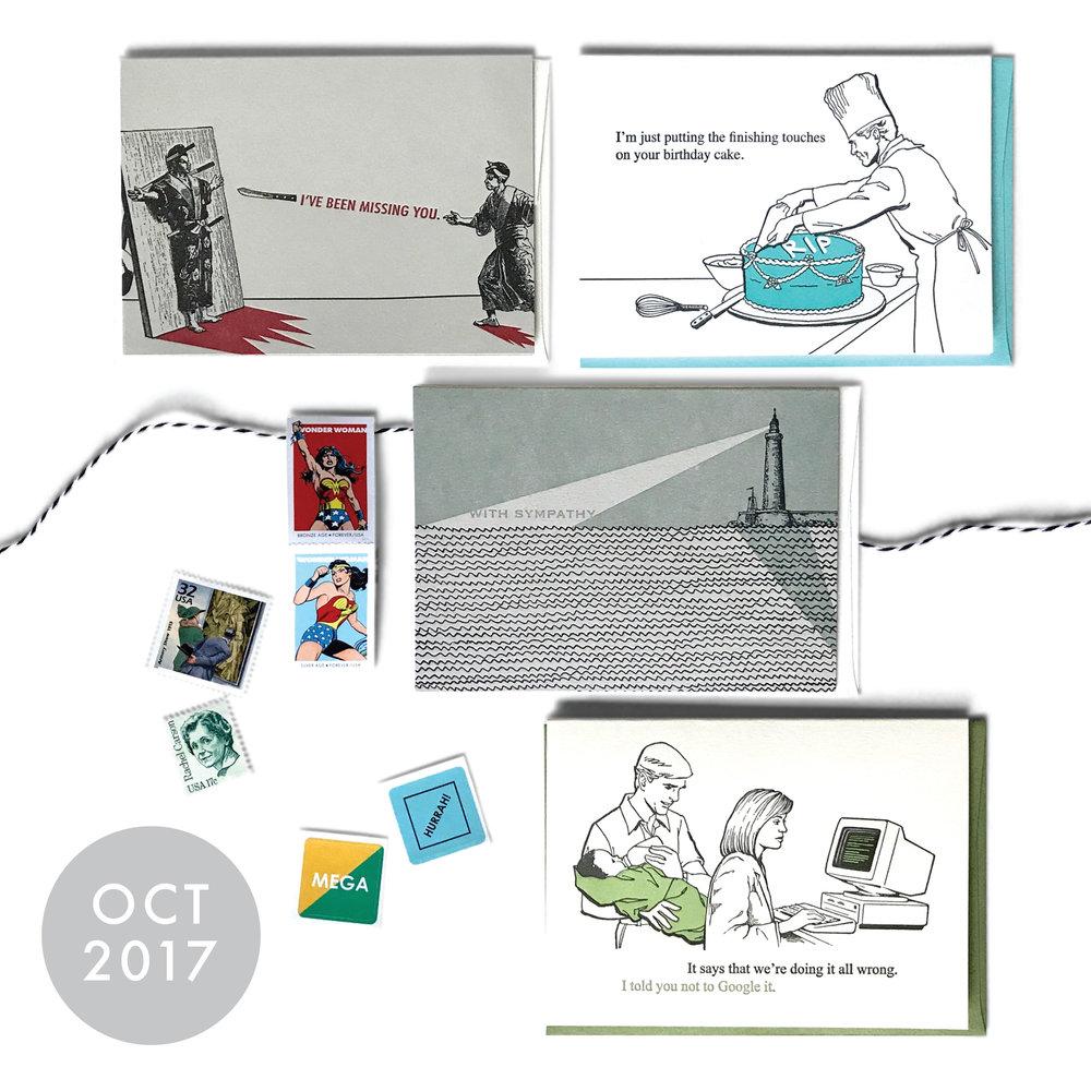 2017-10-web.jpg