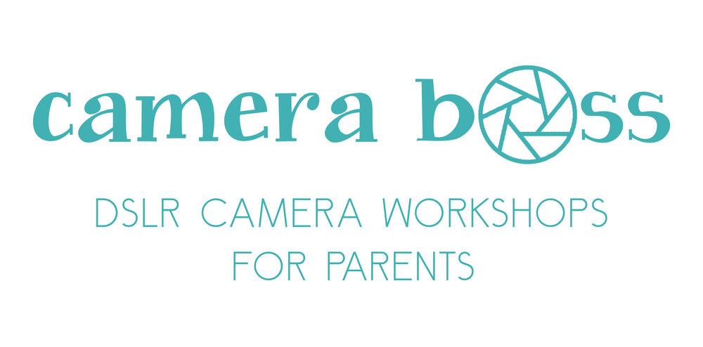 An in person workshop geared toward helping parents in the Annapolis, Maryland and surrounding area learn how to take better photos of their children and families.