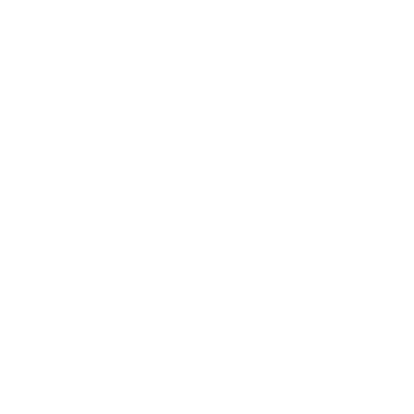 Betty Recruitment