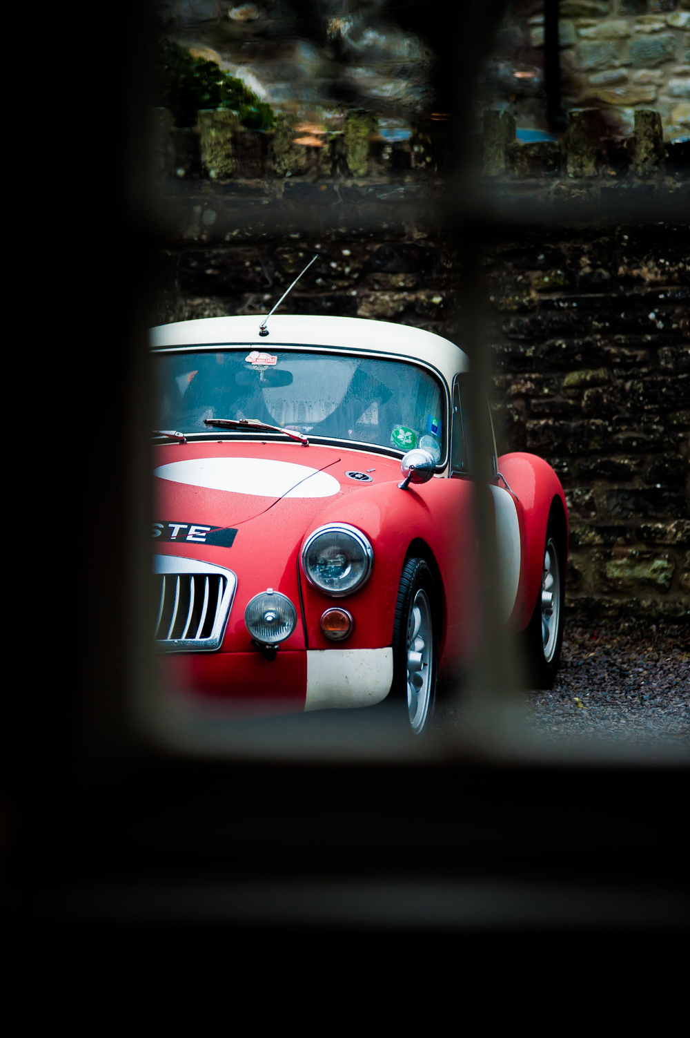 rally-MGA-hi-res-34.jpg