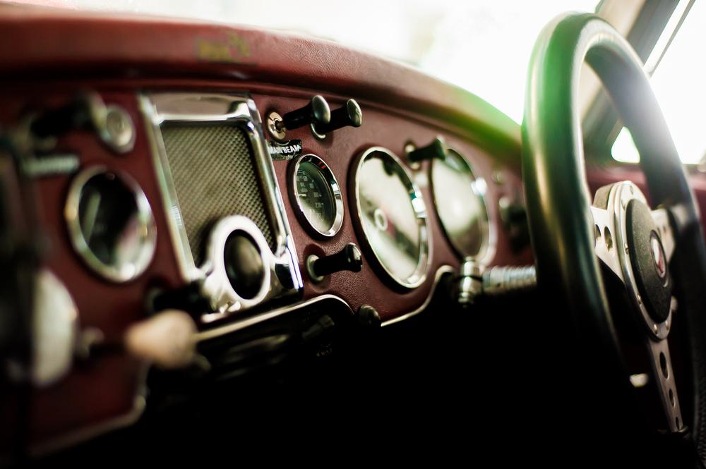 rally-MGA-hi-res-37.jpg