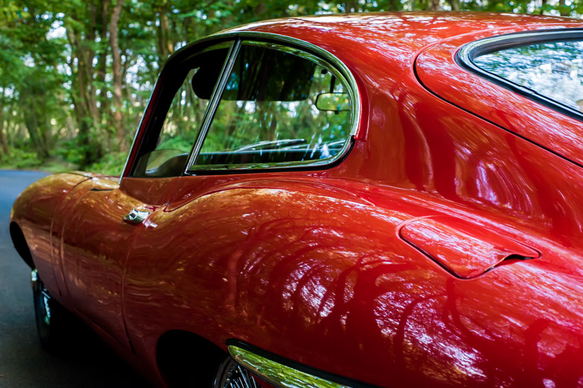 e-type-may14-low-res-23.jpg