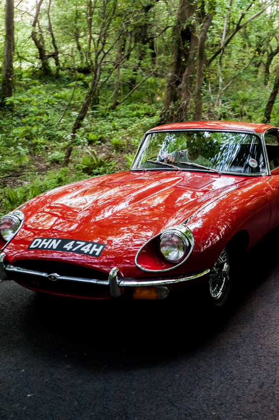 e-type-may14-low-res-36.jpg