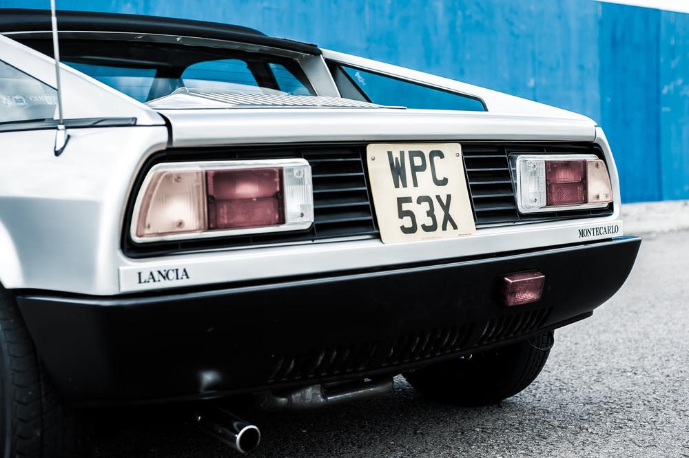 rear34.jpg