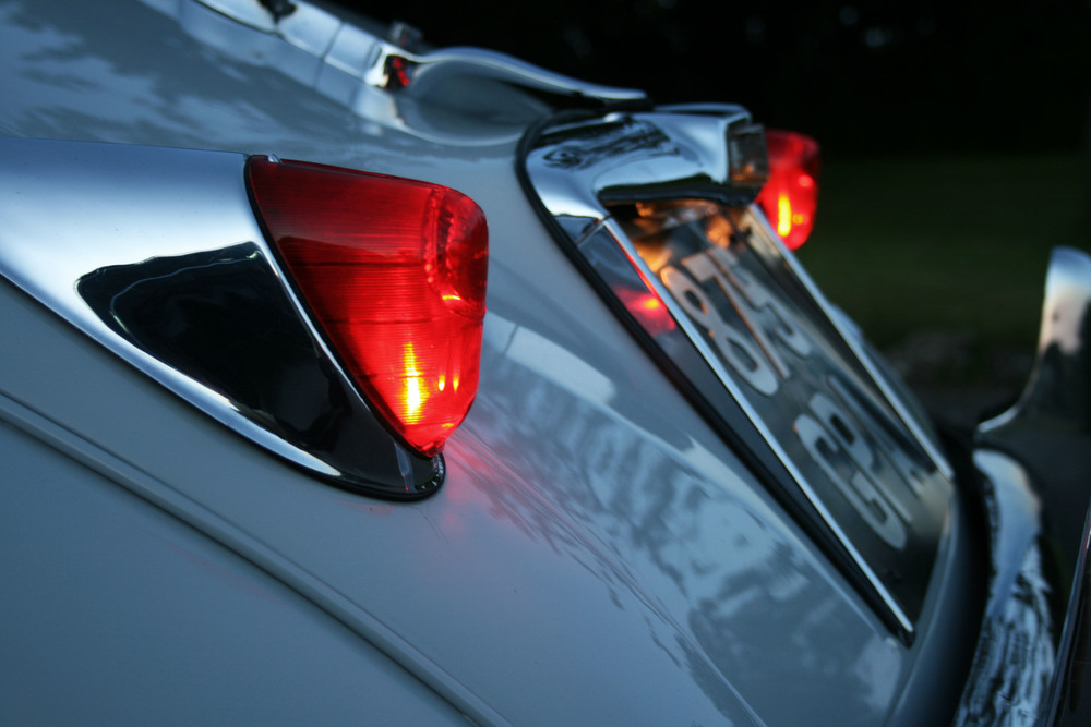 REAR LIGHTS.jpg