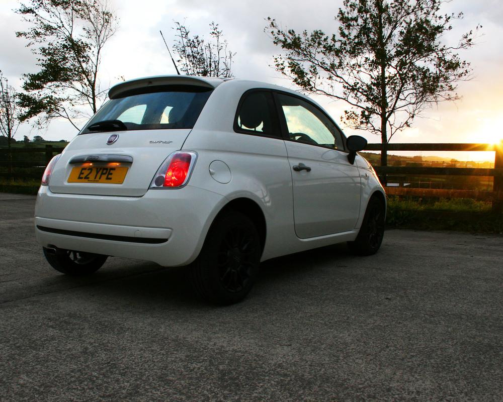rear 2.jpg