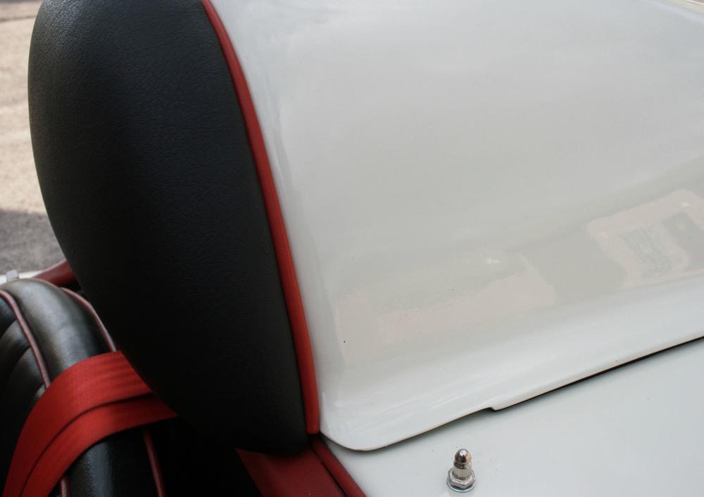 headrest.jpg