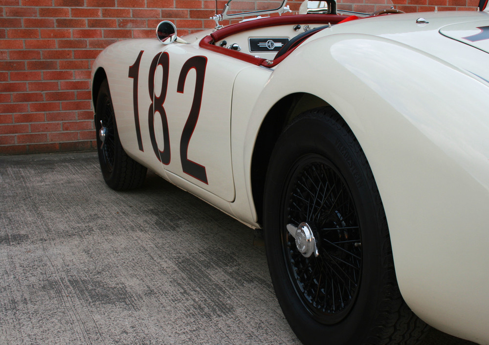rear 34.jpg