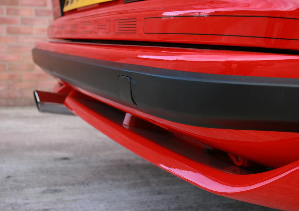 rear valence.jpg