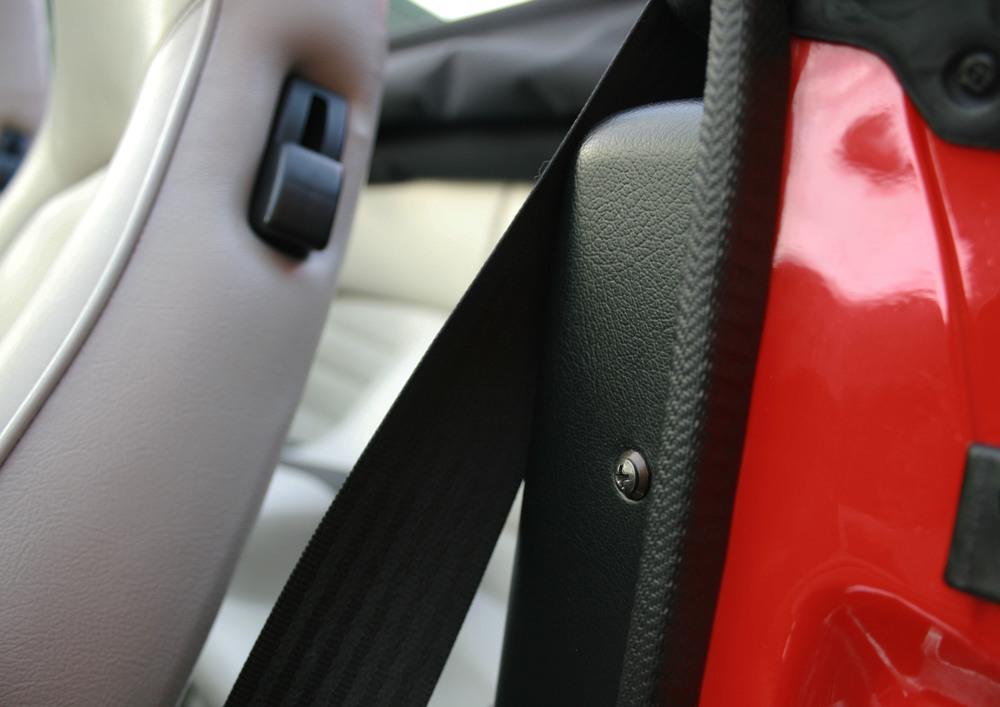 seat edge.jpg