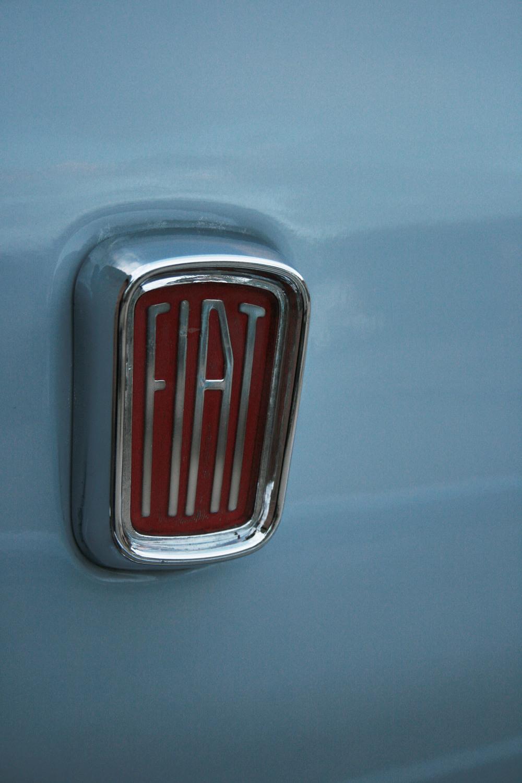 front badge.jpg