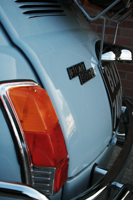 rear light.jpg