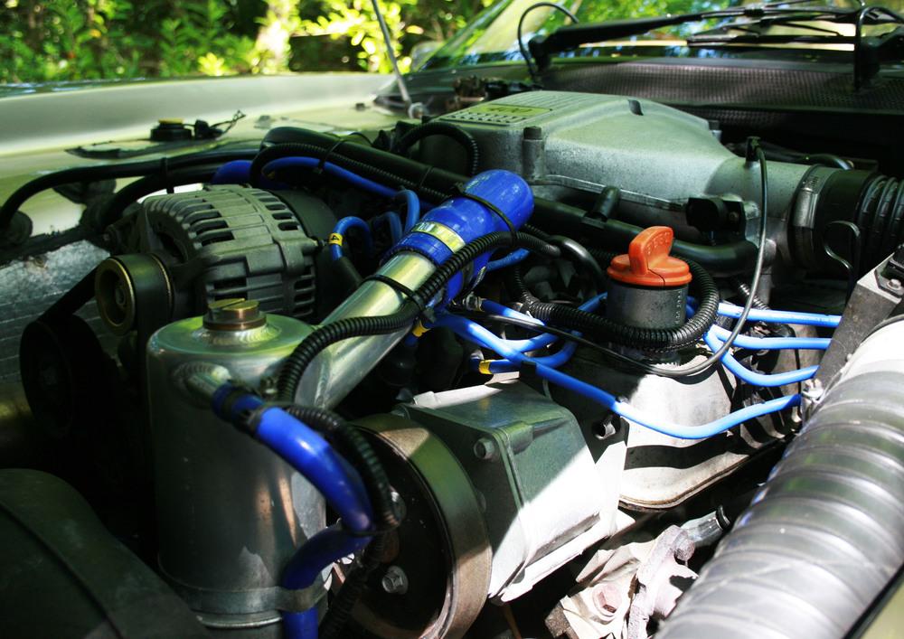 tvr engine1.jpg