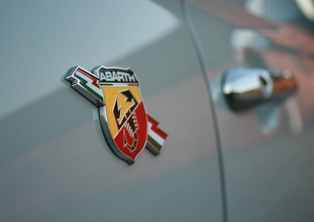 ABARTH SIDE BADGE.jpg