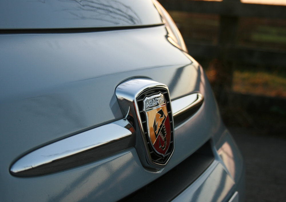 ABARTH BADGE.jpg