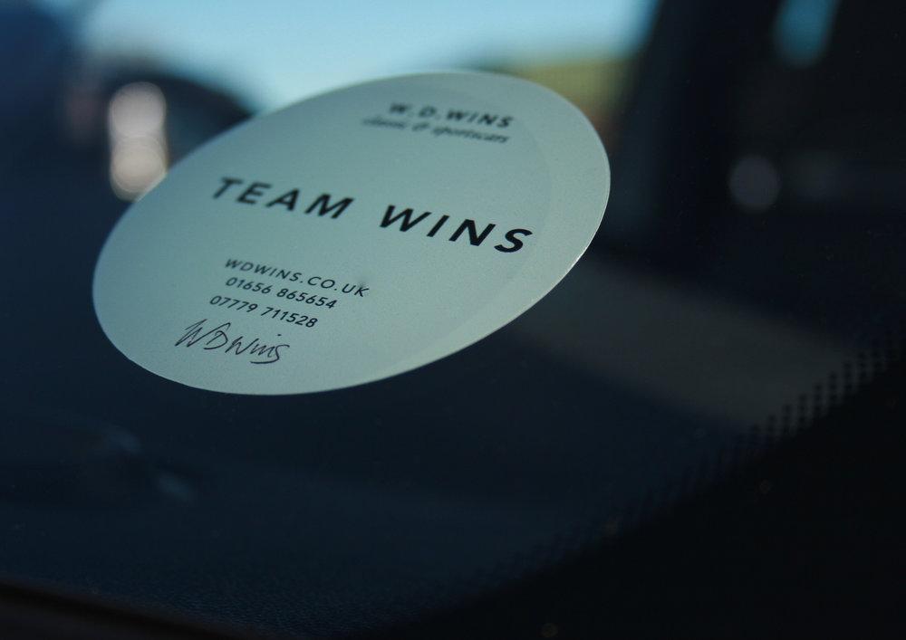 TEAM WINS.jpg