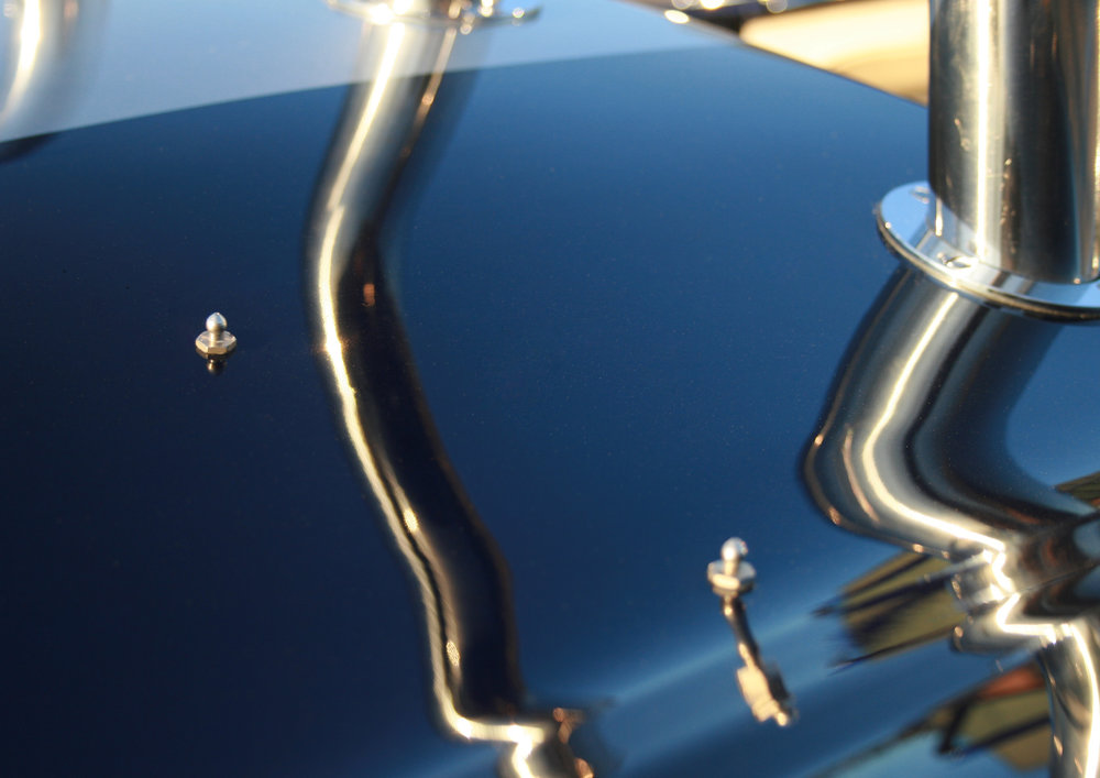 HOOP REFLECTION.jpg