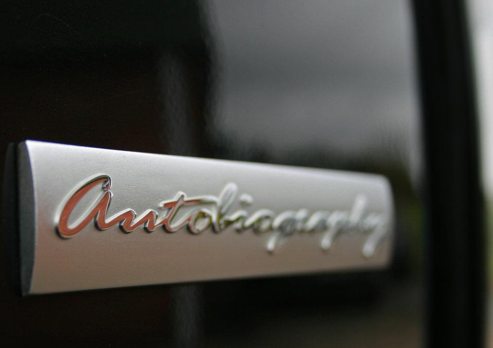 AUTOBIOGRAPHY DETAIL.jpg