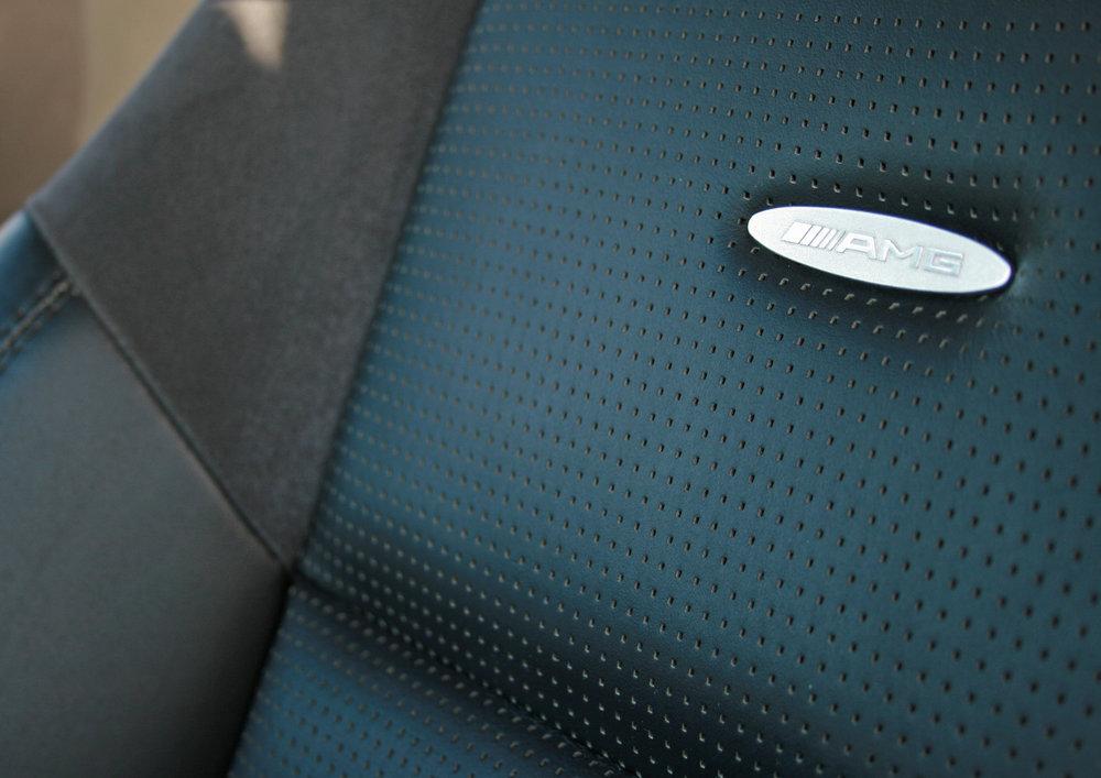 AMG SEAT BADGE.jpg