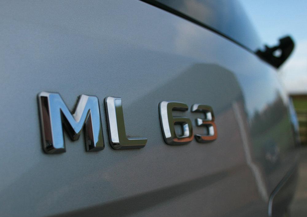 ML63.jpg