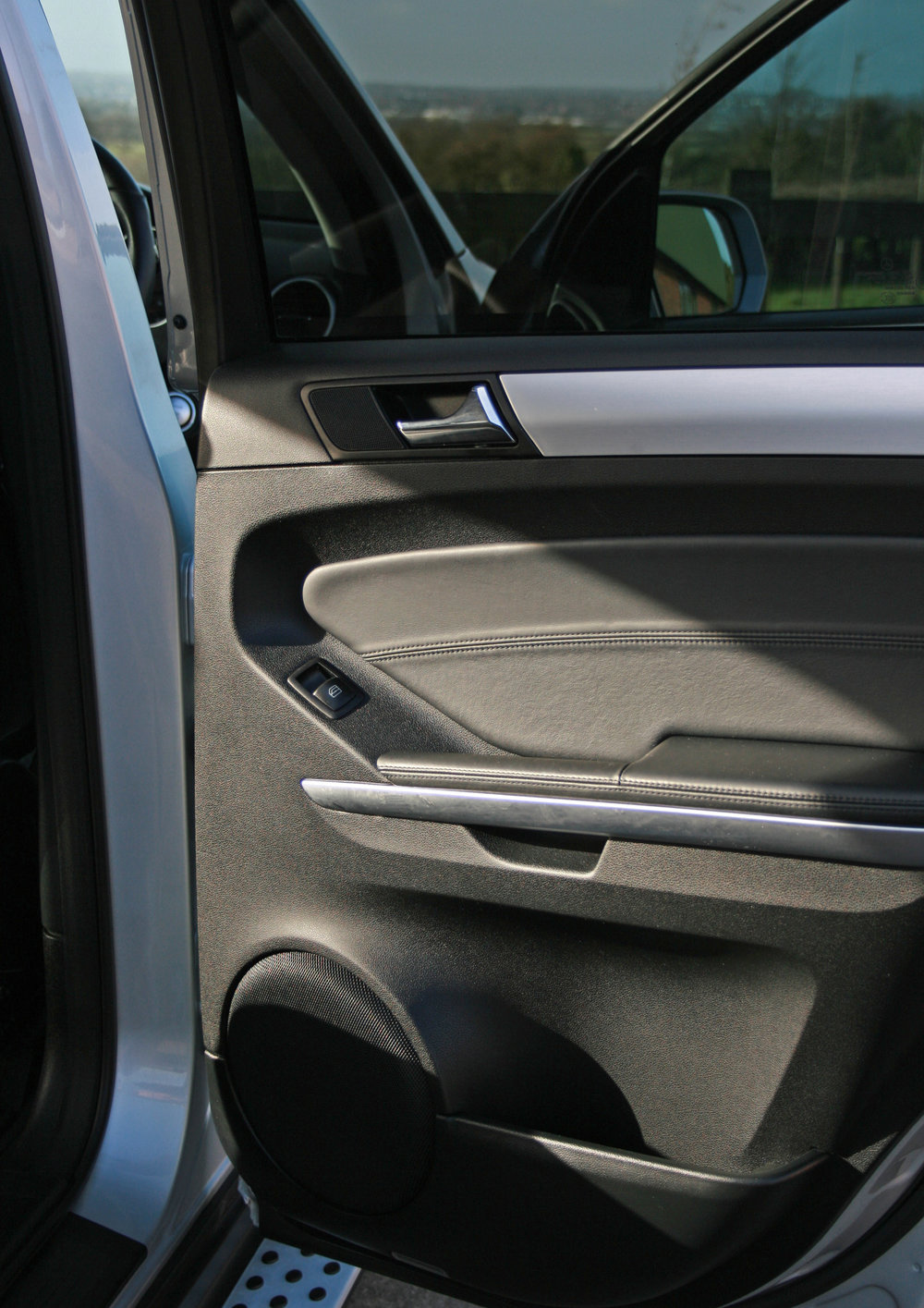 RAER DOOR CARD.jpg