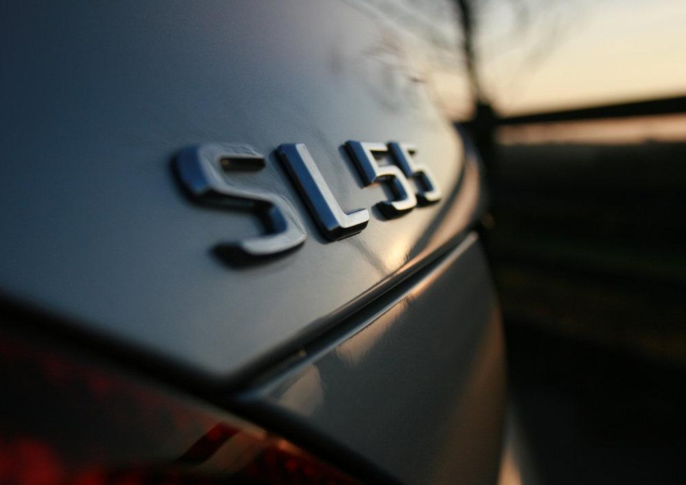 sl55.jpg
