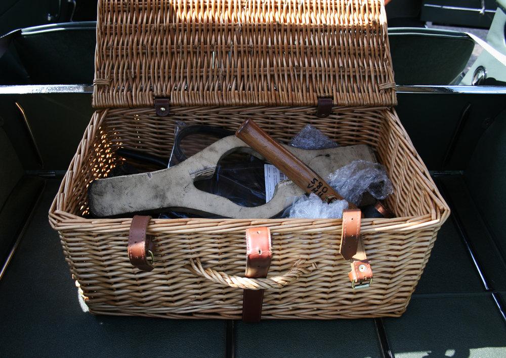 in the basket.jpg