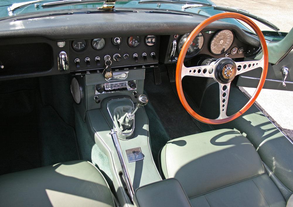 seats and wheel.jpg