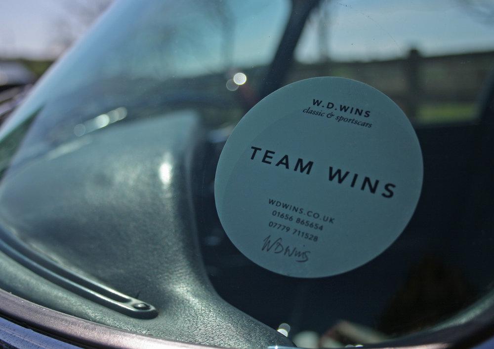 team wins sticker.jpg