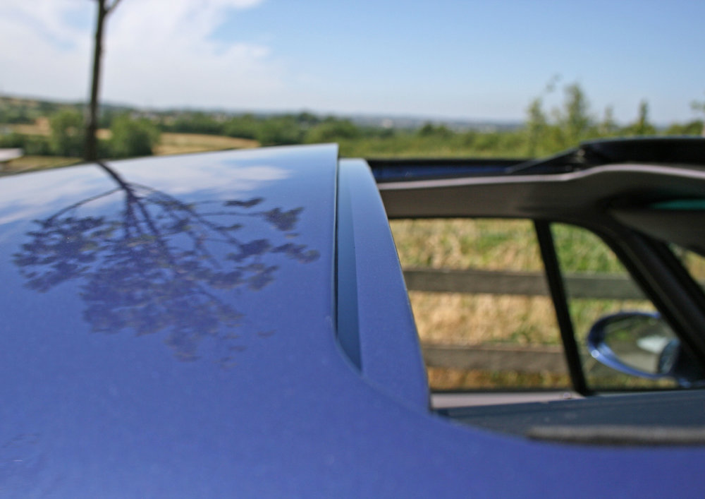 DETAIL SUNROOF.jpg