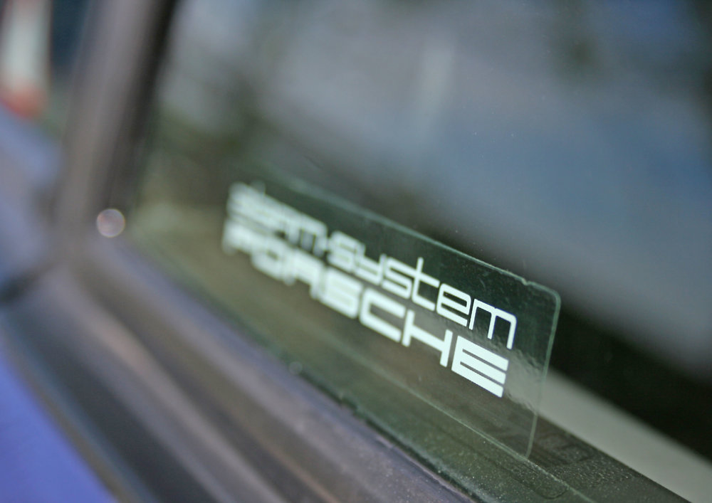 DETAIL SYSTEM PORSCHE STICKER.jpg