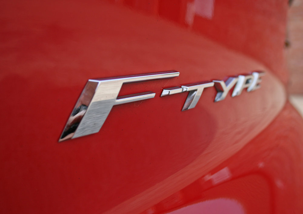 DETAIL FTYPE BADGE.jpg
