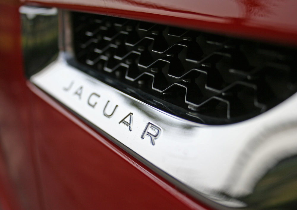 DETAIL JAGUAR SIDE GRILLE.jpg