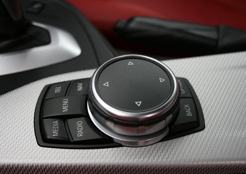 detail knob.jpg