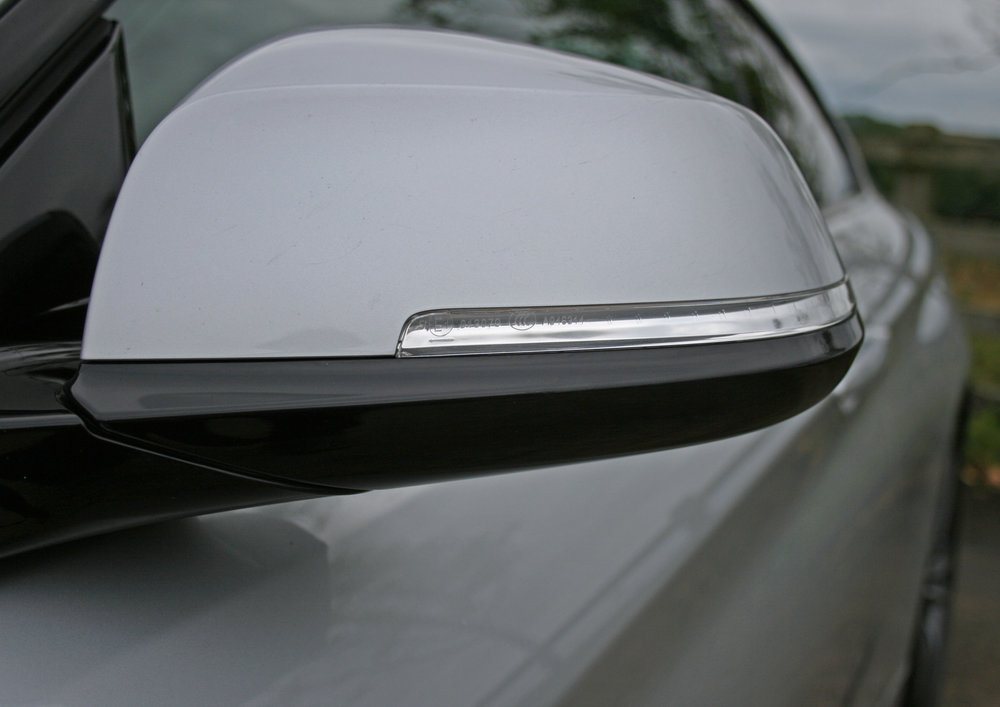 detail wing mirror.jpg