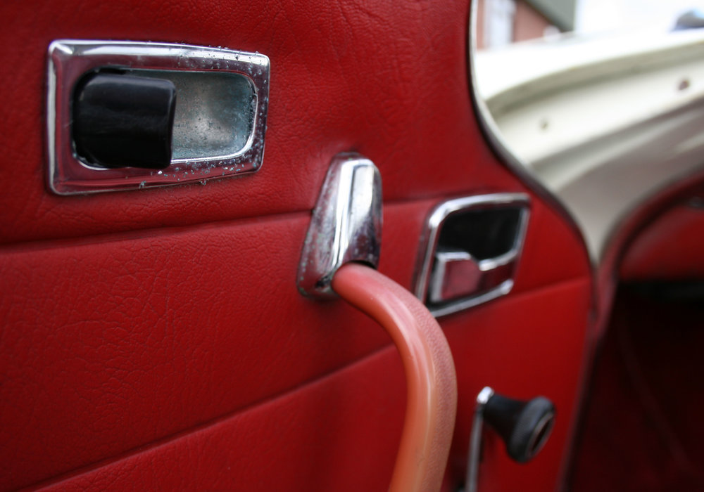 DETAIL DOOR HANDLE.jpg