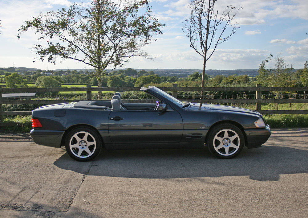 SIDE RIGHT ROOFLESS 2.jpg