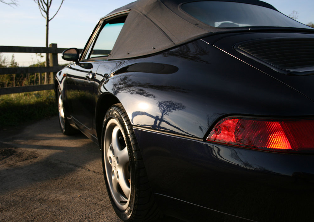 rear 34 side.jpg