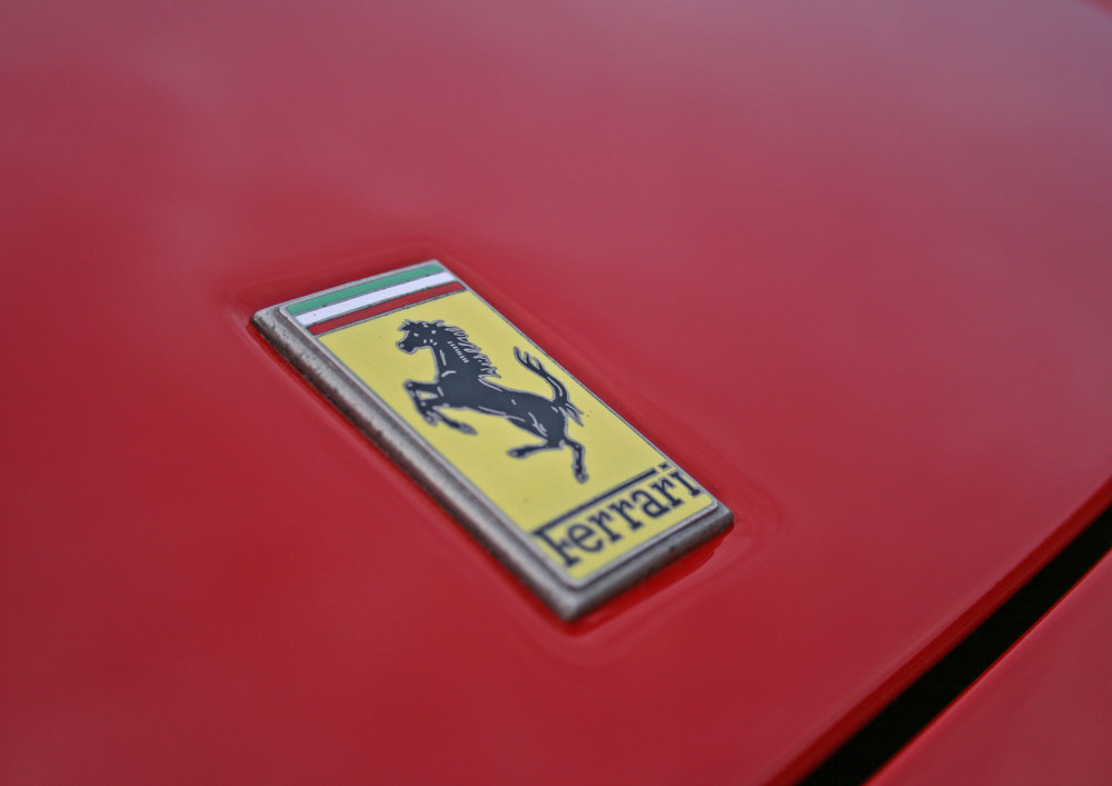 DETAIL SCUDERIA BADGE.jpg