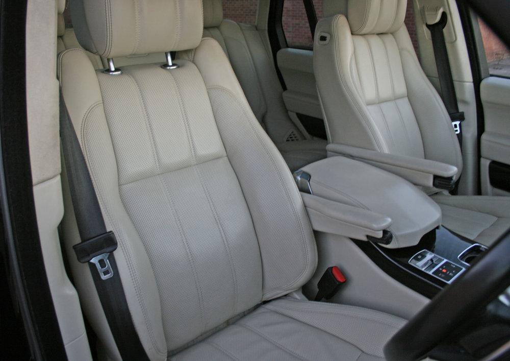 front seats 3.jpg